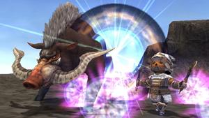Name:  battle005.jpg Views: 3 Size:  55.8 KB