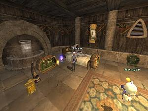 Click image for larger version  Name:ffxi_2012.09.13_00.22.01.jpg Views:71 Size:17.7 KB ID:3072