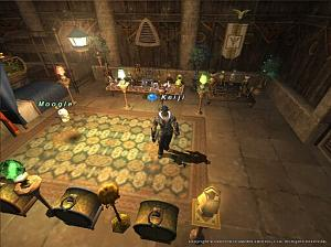 Click image for larger version  Name:House pic 2.jpg Views:78 Size:62.0 KB ID:3179