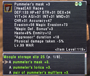 Click image for larger version  Name:System01EN.jpg Views:186 Size:19.3 KB ID:11896