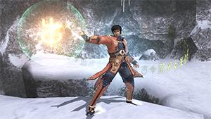 Name:  140812_battle_14.jpg Views: 34 Size:  76.5 KB