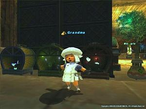 Click image for larger version  Name:ffxi 1.jpg Views:119 Size:43.7 KB ID:2830