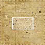 Name:  map_04.jpg Views: 4 Size:  14.6 KB