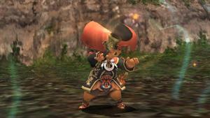 Name:  Battle_009.jpg Views: 42 Size:  50.8 KB