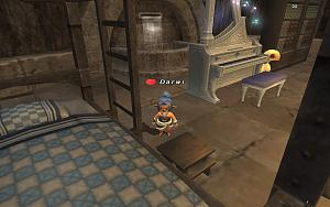 Click image for larger version  Name:ffxi_2012.09.18_21.54.55.jpg Views:120 Size:18.4 KB ID:3701