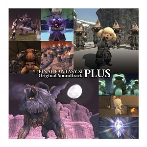 Click image for larger version  Name:FFXI+PLUS_2.jpg Views:270 Size:39.0 KB ID:1054