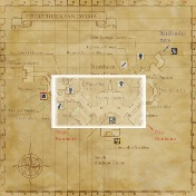 Name:  map_04.jpg Views: 13 Size:  14.6 KB