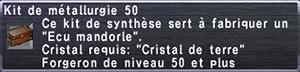 Name:  item_002_fr.jpg Views: 4 Size:  43.0 KB
