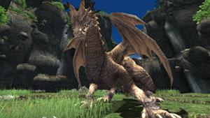Name:  battle_001.jpg Views: 4 Size:  17.9 KB