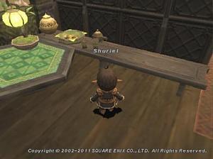 Click image for larger version  Name:Shu110309005631aaaakkk.JPG Views:250 Size:19.6 KB ID:2642