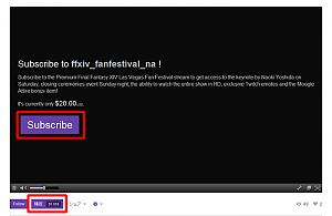 Click image for larger version  Name:Paid_Streaming04.jpg Views:121 Size:12.6 KB ID:1064