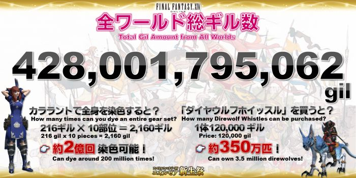 Click image for larger version  Name:EorzeaCensus_JP (26).jpg Views:671 Size:67.7 KB ID:1097