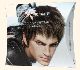 Cliquez sur l'image pour l'afficher en taille normale<br /><br />Nom : Battle CD transparent.jpg<br />Affichages : 6<br />Taille : 61.7 Ko<br />ID : 179