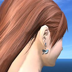 Name:  Bluebird Earring.jpg Views: 9 Size:  56.1 KB