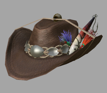 Click image for larger version  Name:new_hat.jpg Views:2366 Size:56.9 KB ID:271