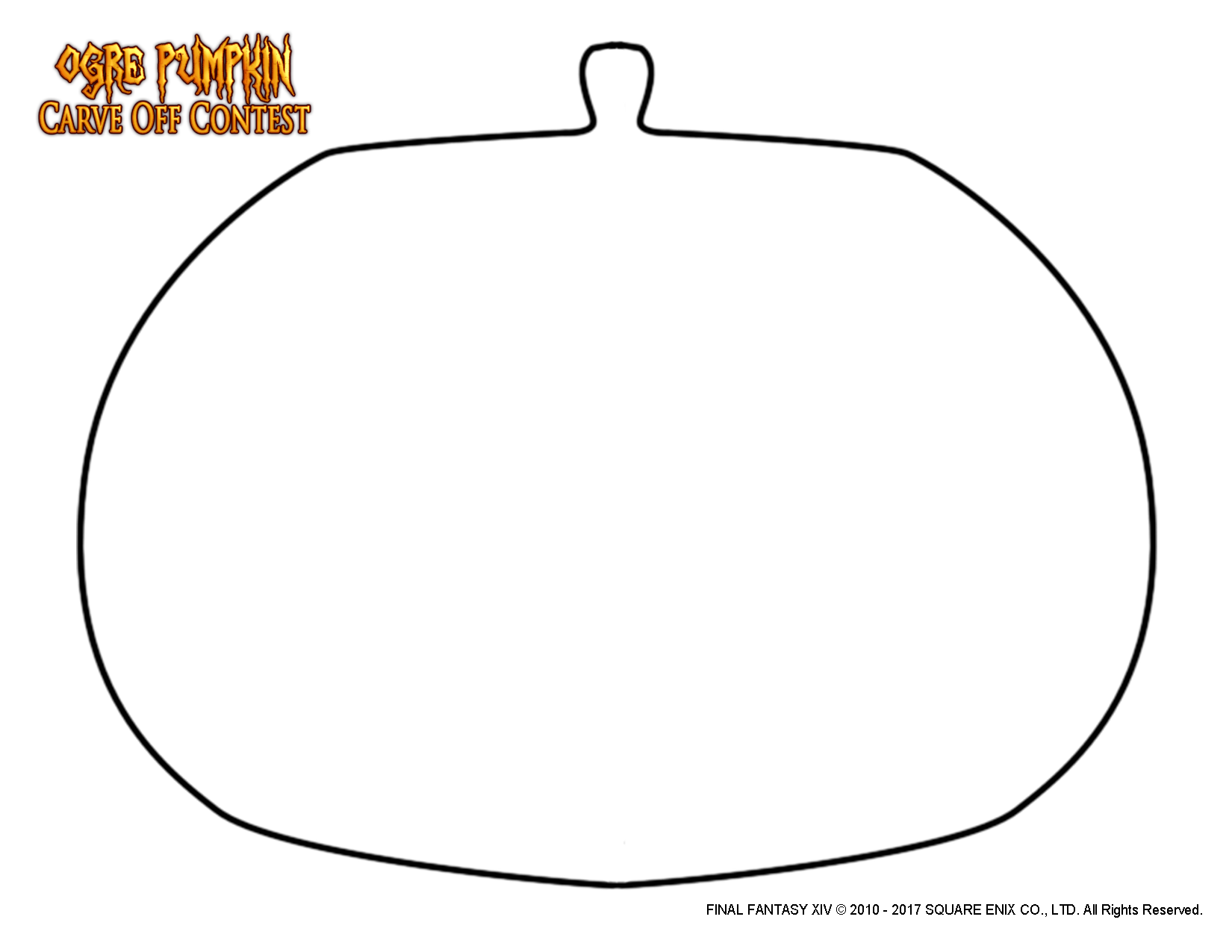 Click image for larger version  Name:	OgrePumpkinTemplate.png Views:	1281 Size:	180.7 KB ID:	4610