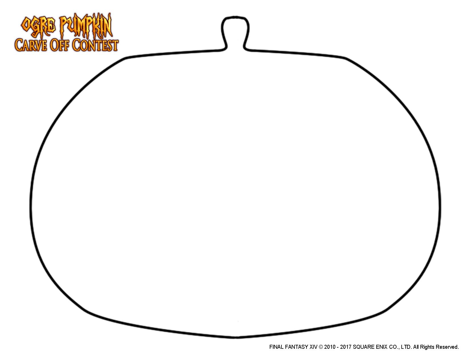 Click image for larger version  Name:OgrePumpkinTemplate.png Views:12 Size:180.7 KB ID:4610