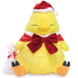 Name: fatchocobo.png Views: 2 Size: 66.4 KB