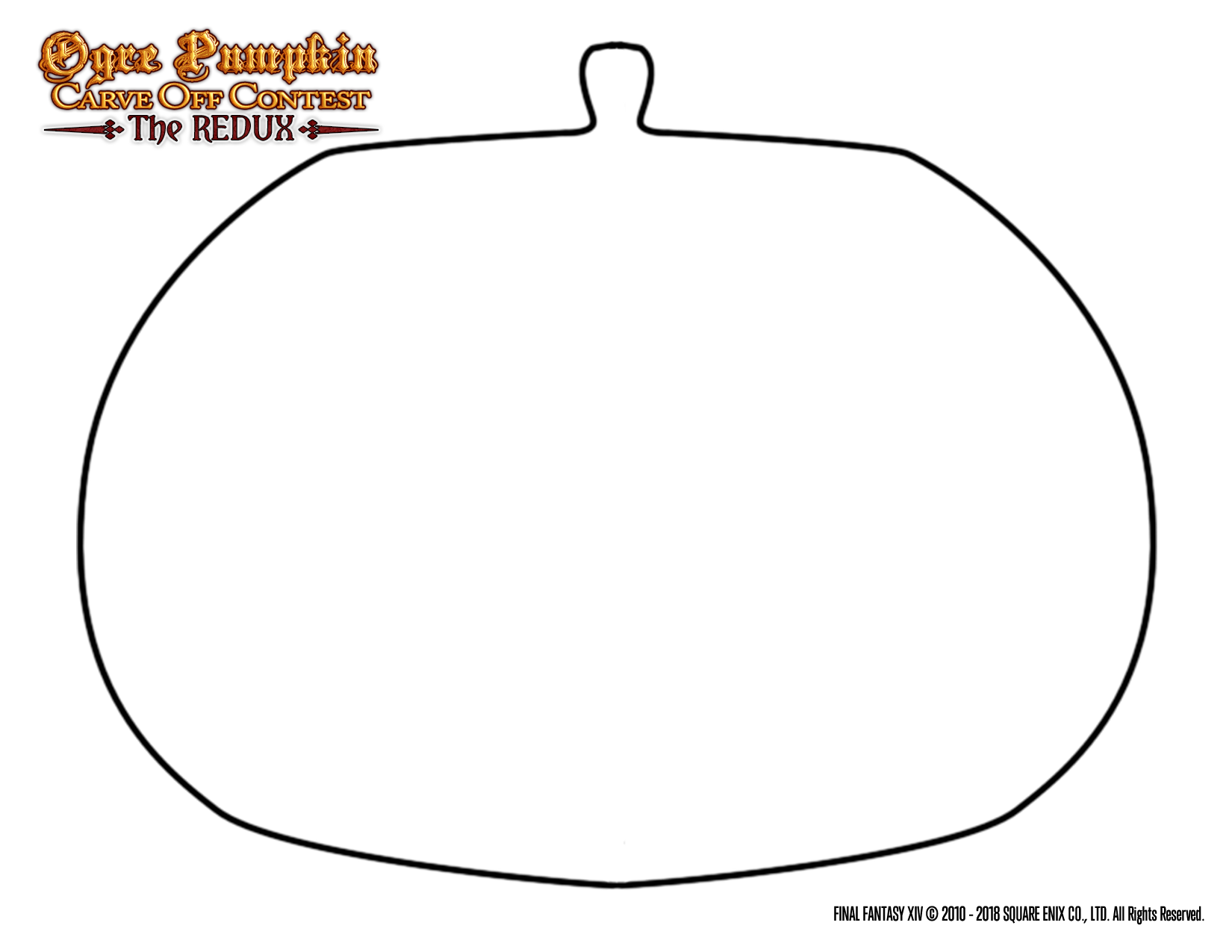 Click image for larger version  Name:	2018_OgrePumpkinContest_Template.png Views:	161 Size:	217.5 KB ID:	5959