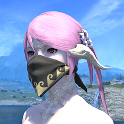 Name: Prize1 Scarf of Wondrous Wit.png Views: 0 Size: 100.2 KB