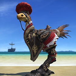 Name:  Prize5 Noble Barding.png Views: 2 Size:  96.2 KB