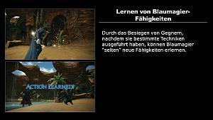 Click image for larger version  Name:Slide31.JPG Views:187 Size:279.6 KB ID:6097