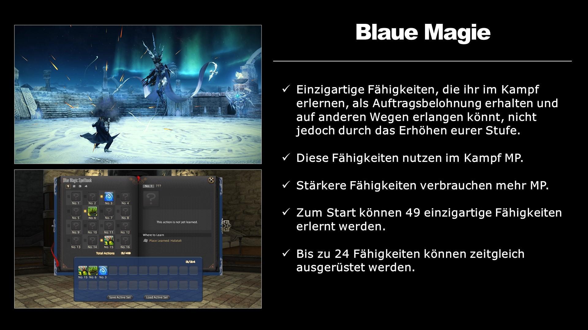 Click image for larger version  Name:Slide32.JPG Views:233 Size:329.7 KB ID:6098