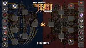 Click image for larger version  Name:Brackets.JPG Views:330 Size:286.6 KB ID:6362