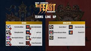 Click image for larger version  Name:Teams Line Up.JPG Views:318 Size:252.1 KB ID:6363