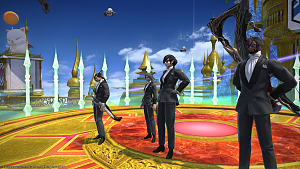 Click image for larger version  Name:ffxiv_29032019_185117_460.png Views:158 Size:1.53 MB ID:6367
