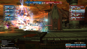 Click image for larger version  Name:ffxiv_30032019_170445_352.png Views:66 Size:1.52 MB ID:6375