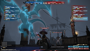 Click image for larger version  Name:ffxiv_30032019_181316_362.png Views:144 Size:1.15 MB ID:6384