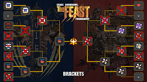Click image for larger version  Name:Final Brackets.PNG Views:45 Size:1.41 MB ID:6387