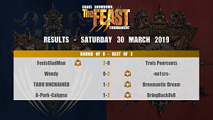 Click image for larger version  Name:Round of 8 Results.PNG Views:37 Size:1.28 MB ID:6389