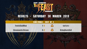 Click image for larger version  Name:Semi-finals Results.PNG Views:34 Size:1.33 MB ID:6390