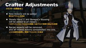 Click image for larger version  Name:PLL52_JP_07.jpg Views:383 Size:214.2 KB ID:6648