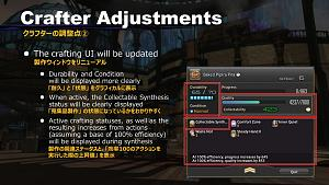 Click image for larger version  Name:PLL52_JP_08.jpg Views:361 Size:227.3 KB ID:6649