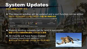 Click image for larger version  Name:PLL52_JP_18.jpg Views:513 Size:264.8 KB ID:6659