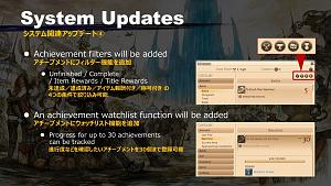 Click image for larger version  Name:PLL52_JP_19.jpg Views:470 Size:259.2 KB ID:6660