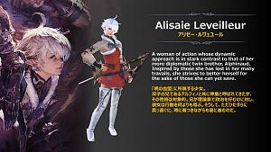 Click image for larger version  Name:PLL52_JP_28.jpg Views:460 Size:249.2 KB ID:6669