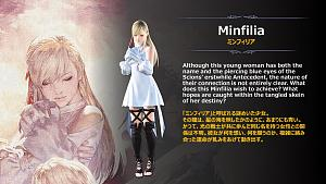 Click image for larger version  Name:PLL52_JP_29.jpg Views:659 Size:249.2 KB ID:6670
