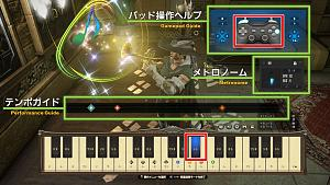 Click image for larger version  Name:PLL54_JP_23.jpg Views:75 Size:242.6 KB ID:6849