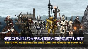 Click image for larger version  Name:PLL54_JP_41.jpg Views:60 Size:274.3 KB ID:6867