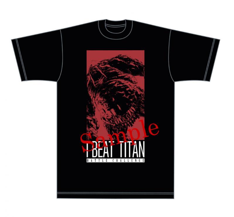 Click image for larger version  Name:Titan shirt front - sample.jpg Views:1599 Size:36.8 KB ID:692