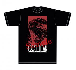 Click image for larger version</p> <p>Name:	Titan shirt front - sample.jpg<br /> Views:	0<br /> Size:	36.8 KB<br /> ID:	692