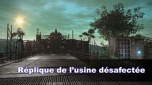 Click image for larger version  Name:Slide50.JPG Views:5 Size:499.7 KB ID:6947