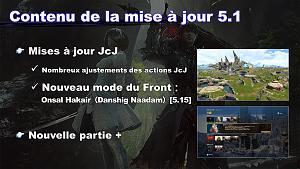 Click image for larger version  Name:Slide10.JPG Views:14 Size:425.2 KB ID:7053