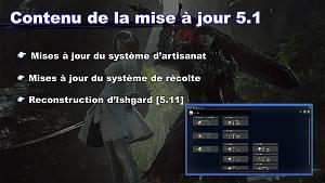 Click image for larger version  Name:Slide11.JPG Views:34 Size:352.5 KB ID:7054
