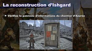 Click image for larger version  Name:Slide33.JPG Views:33 Size:517.1 KB ID:7062