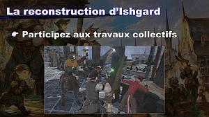 Click image for larger version  Name:Slide36.JPG Views:21 Size:457.8 KB ID:7064